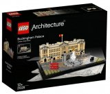 LEGO 21029 Buckingham Palace