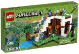 LEGO 21134 De Watervalbasis