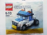 LEGO 30024 Truck (Polybag)
