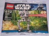 LEGO 30054 AT-ST (Polybag)
