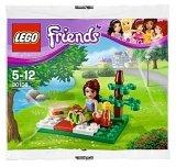 LEGO 30108 Zomer Picknick (Polybag)