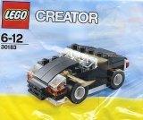 LEGO 30183 Sportauto (Polybag)