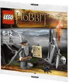LEGO 30213 Gandalf (Polybag)
