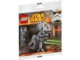 LEGO 30274 AT-DP (Polybag)