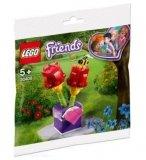 LEGO 30408 Tulpen (Polybag)
