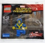 LEGO 30610 Giant Man Hank Pym (Polybag)
