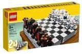 LEGO 40174 Schaakspel
