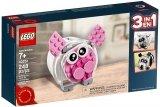 LEGO 40251 Mini Spaarvarken