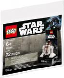 LEGO 40268 R3-M2 (Polybag)
