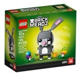 LEGO 40271 Easter Bunny FREE