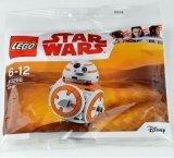 LEGO 40288 BB-8 (Polybag)