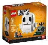 LEGO 40351 Halloween Ghost