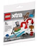 LEGO 40375 Sportaccessoires (Polybag)