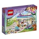 LEGO 41085 Dierenkliniek