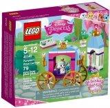 LEGO 41141 Pumpkins Koninklijke Koets