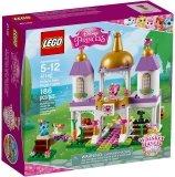 LEGO 41142 Palace Pets Koninklijk Kasteel