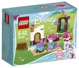 LEGO 41143 Berry's Keuken
