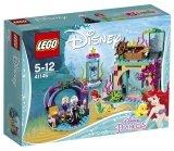 LEGO 41145 Ariël en de Toverspreuk