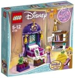LEGO 41156 Rapunzel's Slaapkamer