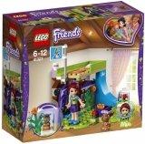 LEGO 41327 Mia's Slaapkamer
