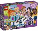 LEGO 41346 Vriendschapsdoos