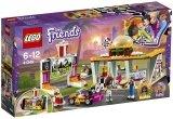 LEGO 41349 Go-kart Diner