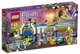LEGO 41350 Autowasstraat