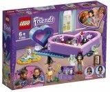 LEGO 41359 Hartvormige Dozen Vriendschapspakket