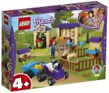 LEGO 41361 Mia's Veulenstal