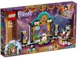 LEGO 41368 Andrea's Talentenjacht