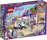LEGO 41391 Heartlake City Kapsalon