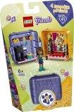LEGO 41400 Andrea's Speelkubus