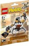 LEGO 41536 Gox (Polybag)