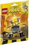 LEGO 41546 Forx (Polybag)