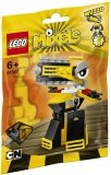 LEGO 41547 Wuzzo (Polybag)