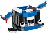 LEGO 41555 Busto (Polybag)