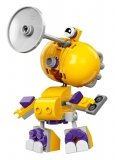 LEGO 41562 Trumpsy (Polybag)