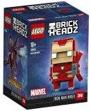 LEGO 41604 Iron Man MK-50
