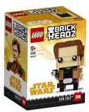 LEGO 41608 Han Solo