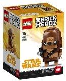 LEGO 41609 Chewbacca