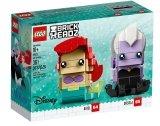 LEGO 41623 Ariel en Ursula