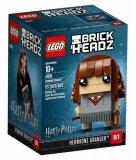 LEGO 41616 Hermelien Griffel