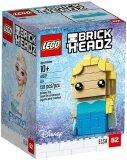 LEGO 41617 Elsa