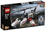 LEGO 42057 Ultralight Helikopter