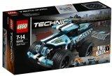 LEGO 42059 Stunttruck
