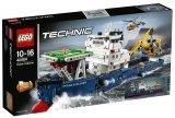 LEGO 42064 Oceaanonderzoeker