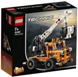 LEGO 42088 Hoogwerker