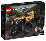 LEGO 42099 RC X-treme Off-roader