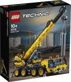 LEGO 42108 Mobiele Kraan