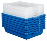 LEGO 45497 Small Storage (7-PACK)